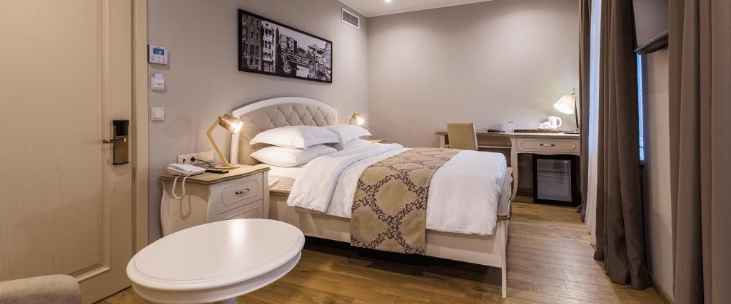 hotel rooms in tbilisi georgia